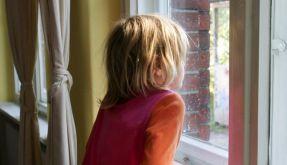 Herbst-Winter-Depression trifft auch Kinder (Foto)