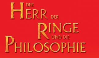Herr_der_Ringe_Philosophie.jpg (Foto)