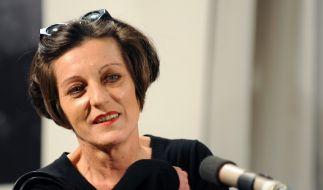 Herta Müller (Foto)