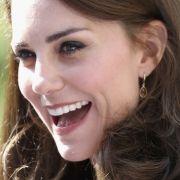 Très Chic! So haben wir Herzogin Kate noch NIE gesehen (Foto)