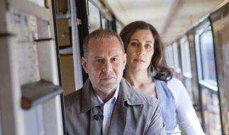 Hessen-Tatort ist bester TV-Krimi 2012 (Foto)