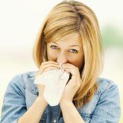 Diese Hausmittel helfen gegen Heuschnupfen (Foto)