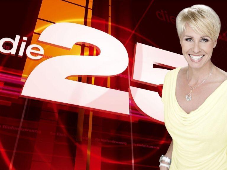 Die 25 heftigsten hochzeitsdesaster bei rtl kutschen for Spiegel tv magazin rtl mediathek