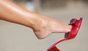 High Heels (Foto)