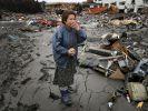 Hilfe Japan (Foto)
