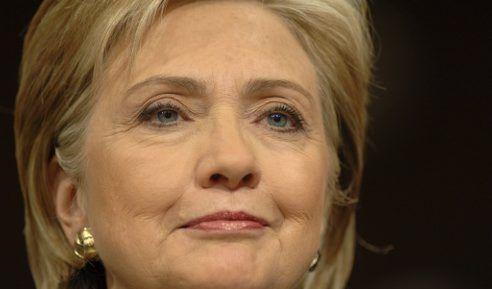 Hillary Clinton (1232458415926) (Foto)