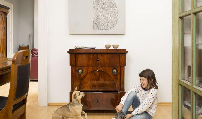 m bel alte und moderne m bel kombinieren alte und moderne in alte und moderne m bel alte und. Black Bedroom Furniture Sets. Home Design Ideas