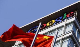 Hintergrund: 15 Jahre Google (Foto)