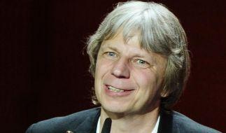 Hintergrund: Die Gewinner des 62. Deutschen Filmpreises (Foto)