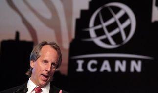 Hintergrund: ICANN: Die Verkehrsbehörde des Internets (Foto)