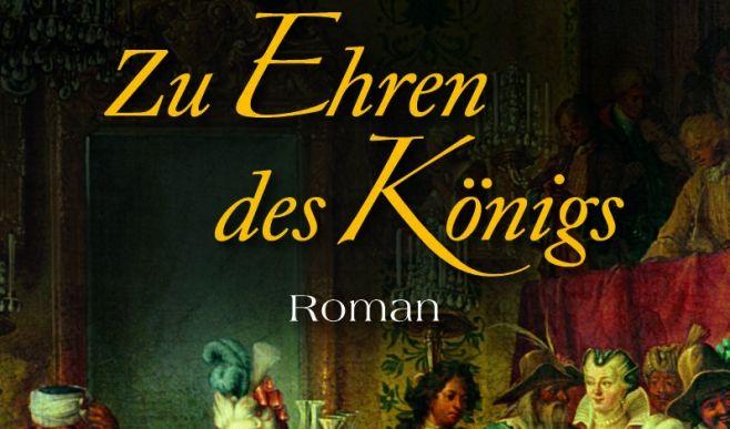 Historische Romane (Foto)