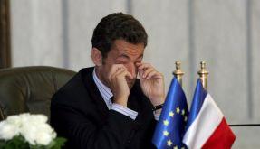 Historische Wende in Frankreichs Senat (Foto)