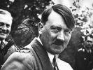 Hitler hatte nur einen Hoden! (Foto)