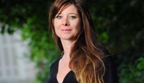 Hélène Grémillon (Foto)