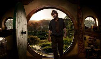 Hobbit (Foto)