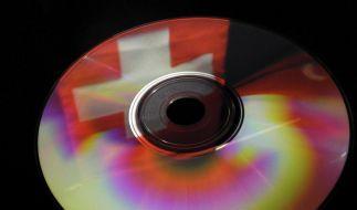 Hochinteressante Daten hat die Staatsanwaltschaft Bochum auf einer Steuer-CD gefunden. (Foto)