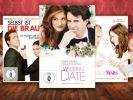 Hochzeitsfilme (Foto)