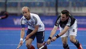 Hockey-Herren starten mit Sieg ins Londoner Turnier (Foto)