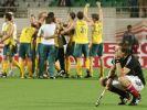 Hockey-WM (Foto)
