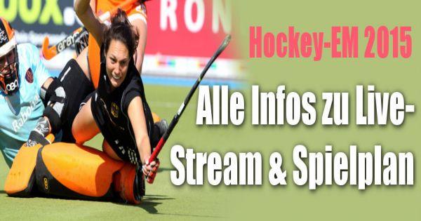 hockey em live stream