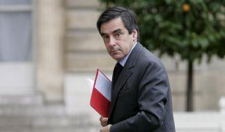 Höllengestank beim französischen Premierminister (Foto)