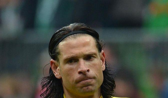 Hoffenheim holt Nationalkeeper Wiese (Foto)