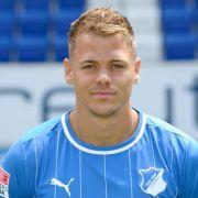 Hoffenheims Boris Vukcevic liegt nach einem Autounfall im Koma.