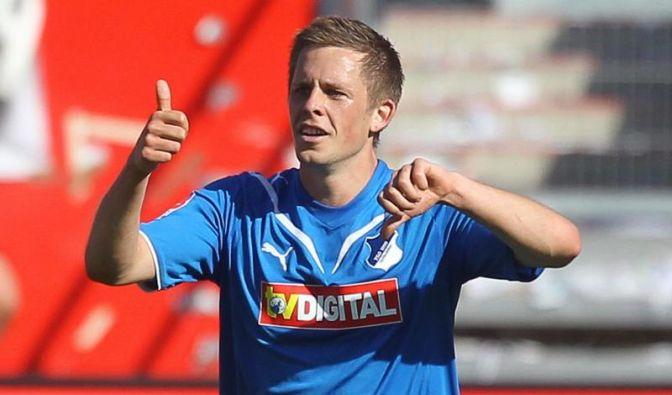 Hoffenheims Sigurdsson wechselt endgültig zu Swansea (Foto)