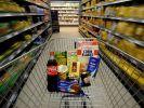 Hohe Nahrungsmittelpreise veraendern Ernaehrungsgewohnheiten (Foto)