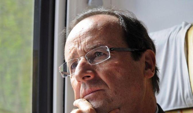 Hollande signalisiert: EU-Politik wird sich ändern (Foto)
