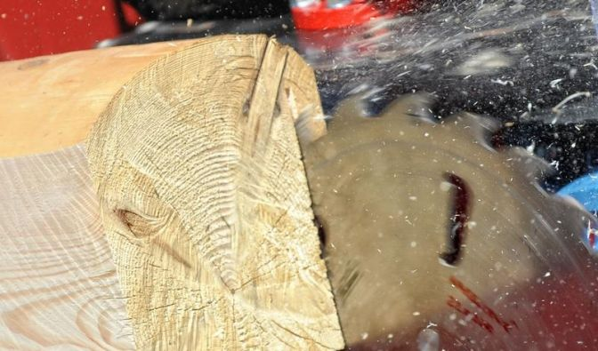 Holzmesse Ligna entdeckt Bioenergie (Foto)