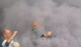 Hooligans (Foto)
