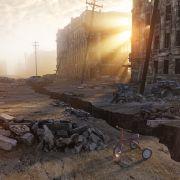 HIER beginnt der 3. Weltkrieg (Foto)