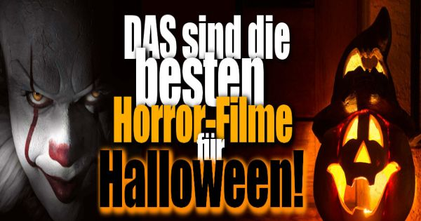 grusel filme an halloween 2016 die besten horrorfilme an halloween 2016 f r zuhause. Black Bedroom Furniture Sets. Home Design Ideas