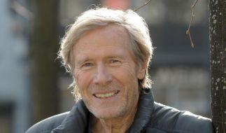 Horst Janson (Foto)