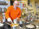 Horst Lichter meidet Restaurants zu Weihnachten (Foto)