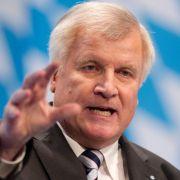 Horst Seehofer (CSU) hat sich durchgesetzt: Bayern klagt gegen den Länderfinanzausgleich vor dem Bundesverfassungsgericht.