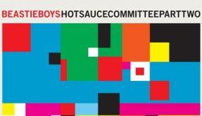 Hot Sauce Committee Part 2 (Foto)