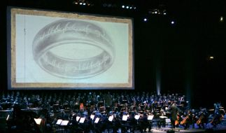Howard Shore (Foto)