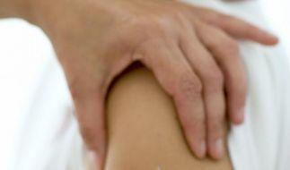 HPV-Schutzimpfung gegen Gebärmutterhalskrebs (Foto)