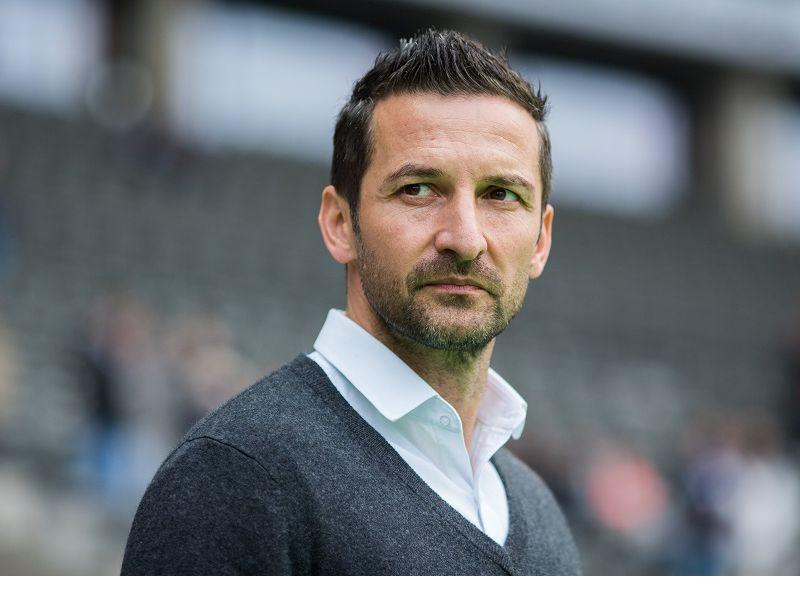 Bundesliga Saison 2014/2015