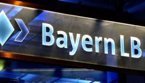 Huber: BayernLB nimmt Rettungspaket in Anspruch (Foto)