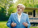 Provokant! Hubert Kah singt Angela-Merkel-Song