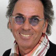 Gutes Kabarett, böse Comedy?Daran glaubt Hugo Egon Balder nicht.