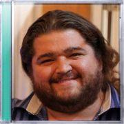Hurley, so heißt das neue Album von Weezer