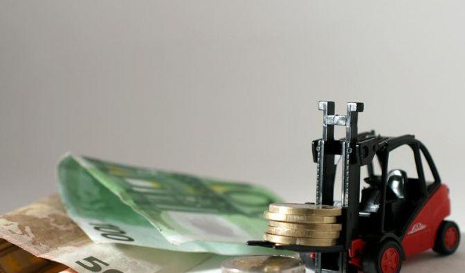 Hypothek: Wann sich ein Forward-Darlehen lohnt (Foto)