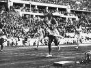 IAAF richtet Hall of Fame ein (Foto)