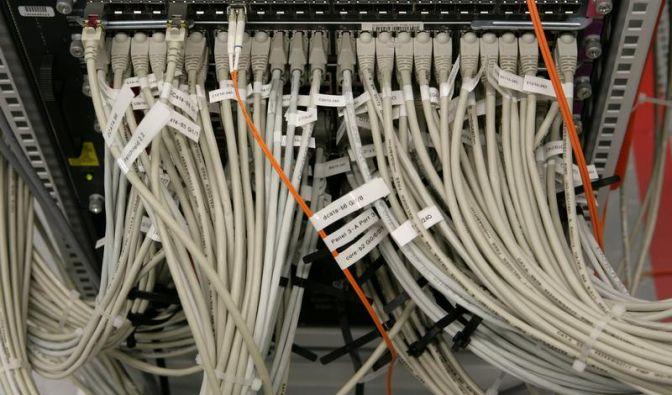 ICANN startet Vergabe von neuen Internet-Adressen (Foto)