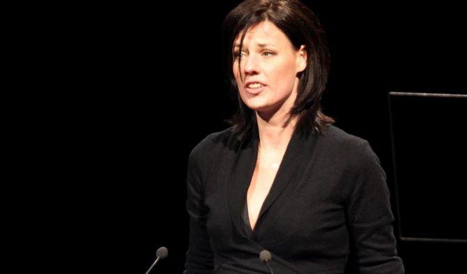 Ich-AG Bokel floriert: Der große Coup der Claudia B. (Foto)