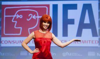 Ifa (Foto)